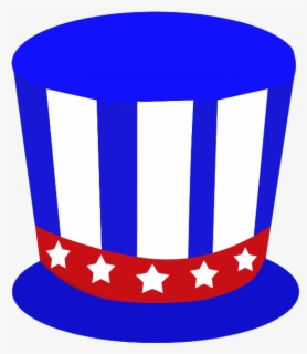 Free Fourth Of July Images Free Clip Art with No Background.