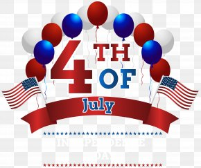 Happy 4th Of July Images, Happy 4th Of July Transparent PNG.