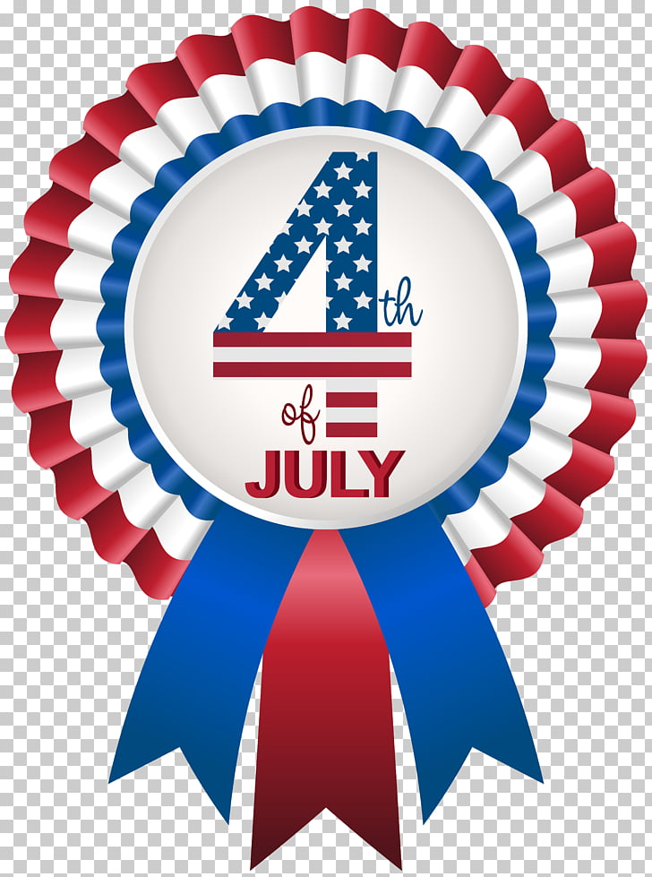 Mayaro virus disease Alphavirus Infection Fever, 4th of July.