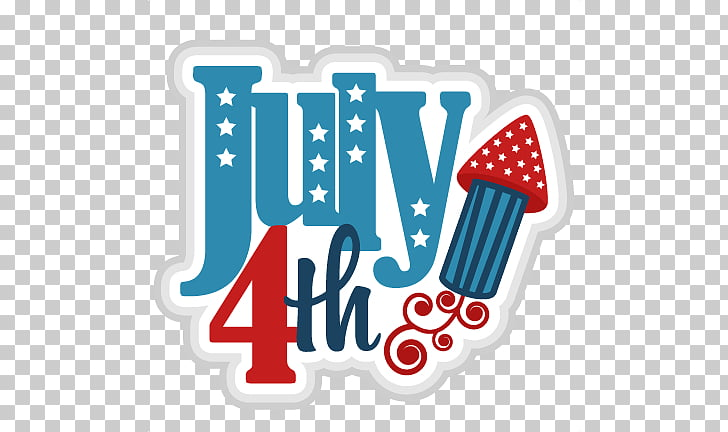 Happy Fourth Of July Rocket, July 4th artwork PNG clipart.