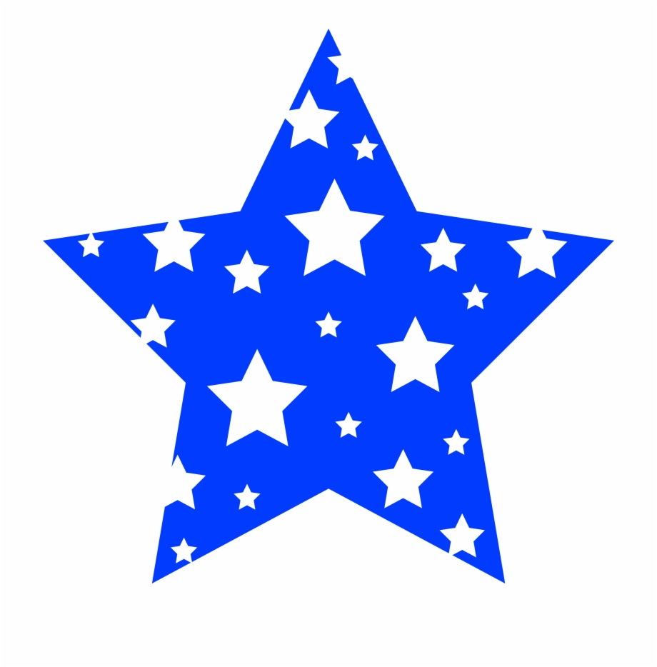 Stars Star Clipart Free Images.