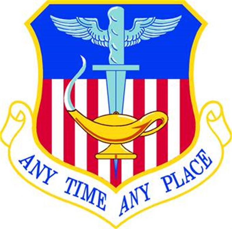 1st Special Operations Wing > Hurlburt Field > Hurlburt.