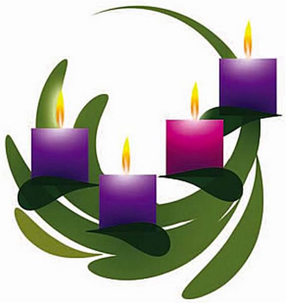 4th Sunday of Advent.