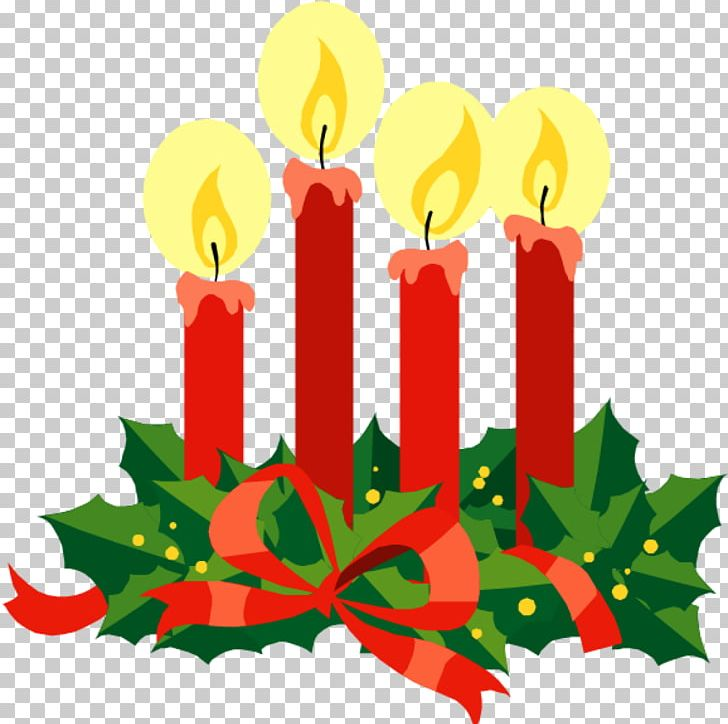 Christmas Advent Candles Advent Wreath Open PNG, Clipart, 4th Sunday.