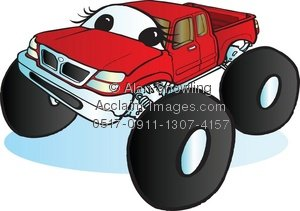 4wd clipart & stock photography.