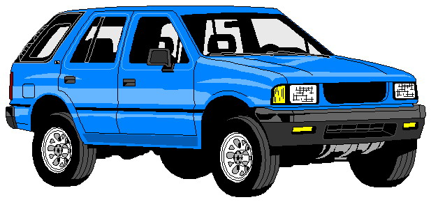 Free 4X4 Cliparts, Download Free Clip Art, Free Clip Art on.