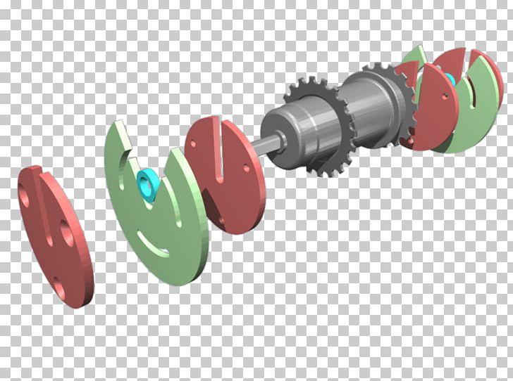 Gear Vehicle PNG, Clipart, Bottom Bracket, Drivetrain, Gear.