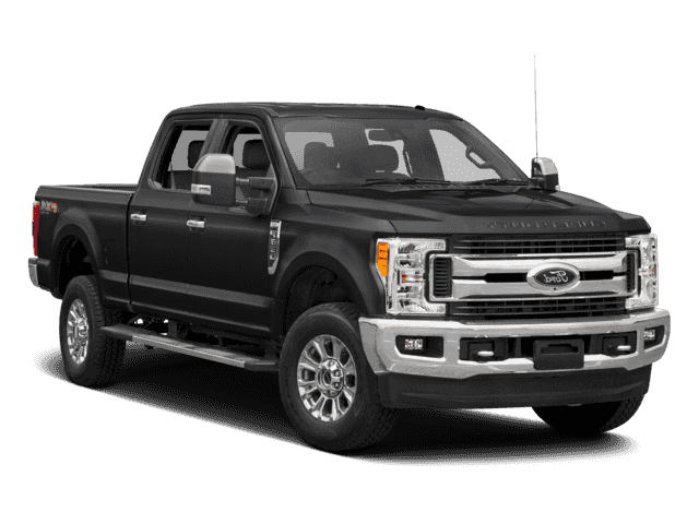 Image result for ford truck clipart.