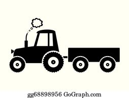 Four Wheel Drive Clip Art.