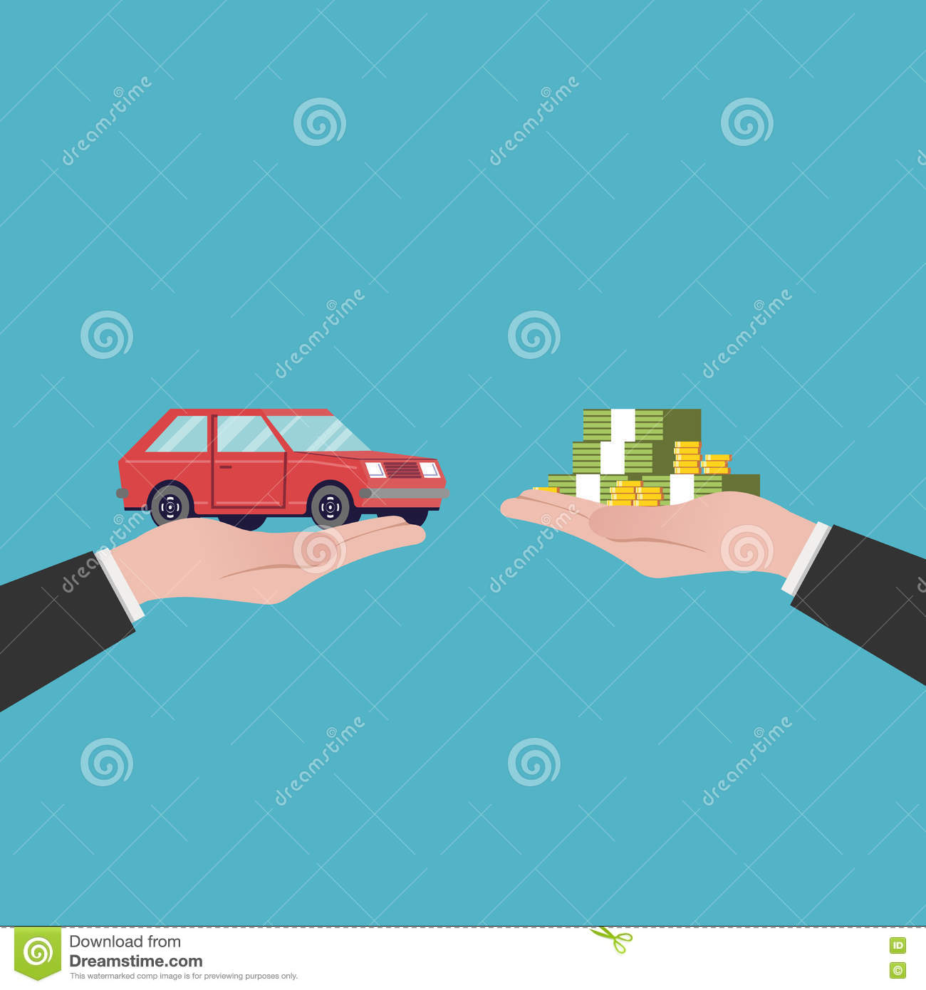 Showing post & media for Car transfer cartoon.