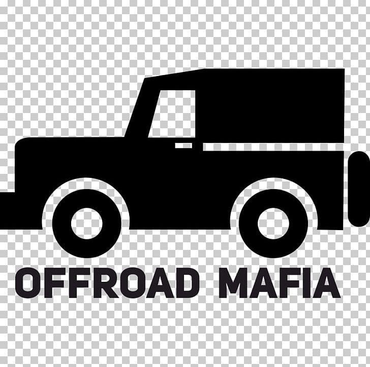 Mafia III LADA 4x4 Sticker Car PNG, Clipart, Free PNG Download.