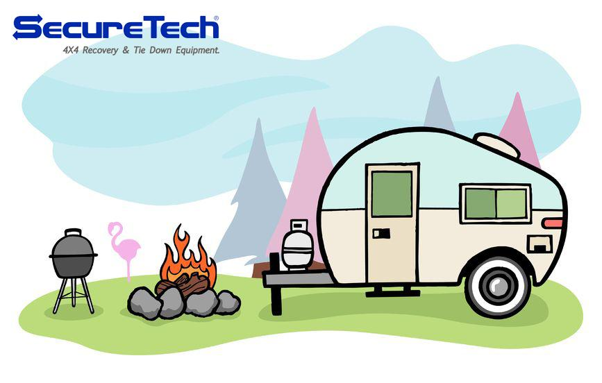 4x4 recovery gear clipart clipart images gallery for free.