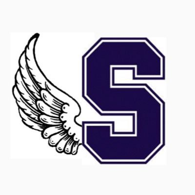 Parkersburg South Track & Field on Twitter: \