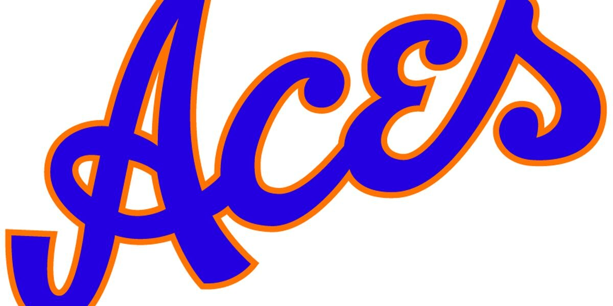Aces Track & Field earns Points on final day of MVC.
