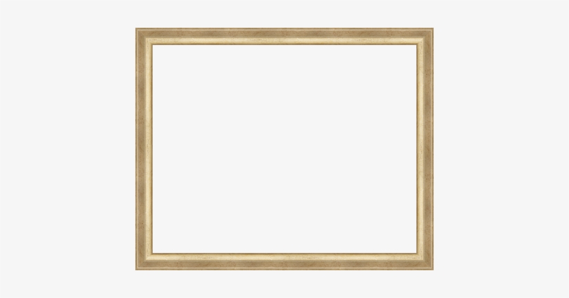 4x6, Openings Antique Silver Collage Picture Frame.