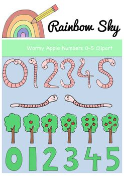 1000+ images about Maths Related Clipart on Pinterest.
