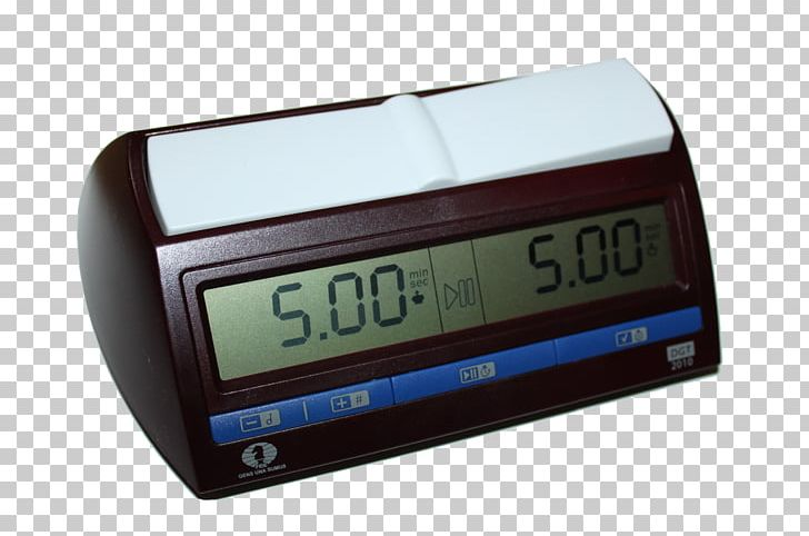Chess Clock Alarm Clocks Timer Digital Clock PNG, Clipart.