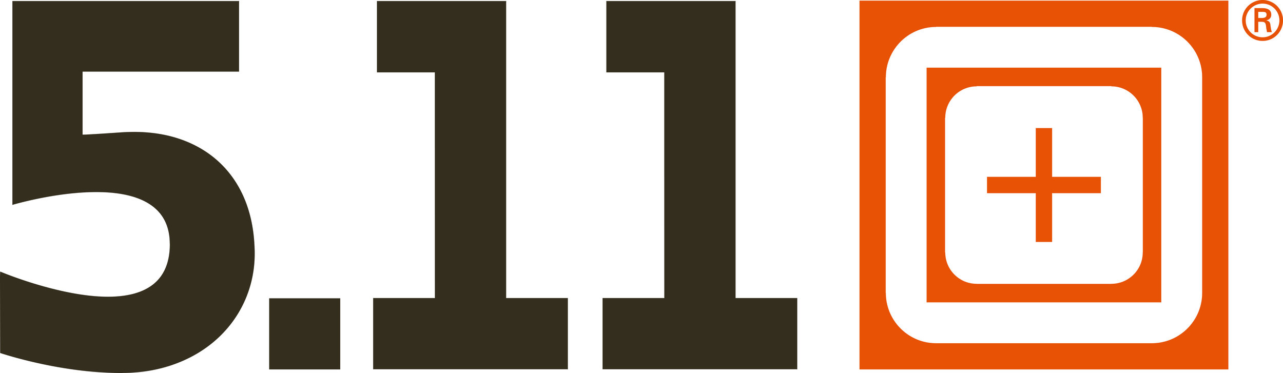 5.11 Tactical Joins Forces with Backbone Media — BB.