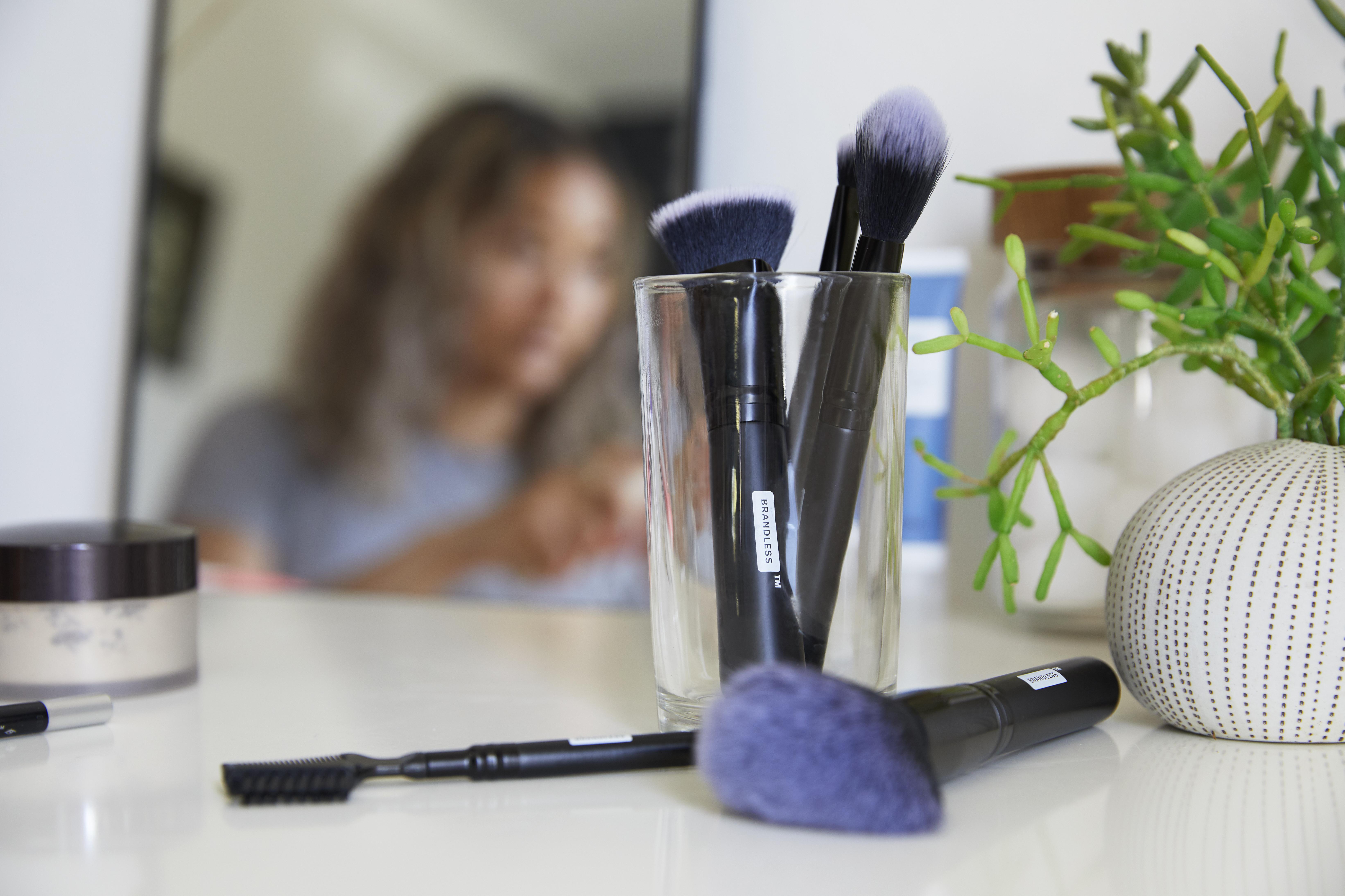 500+ Beauty Salon Pictures [HD].
