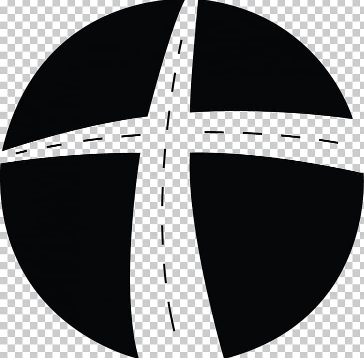 11:30AM Service Brand Font PNG, Clipart, Black And White.
