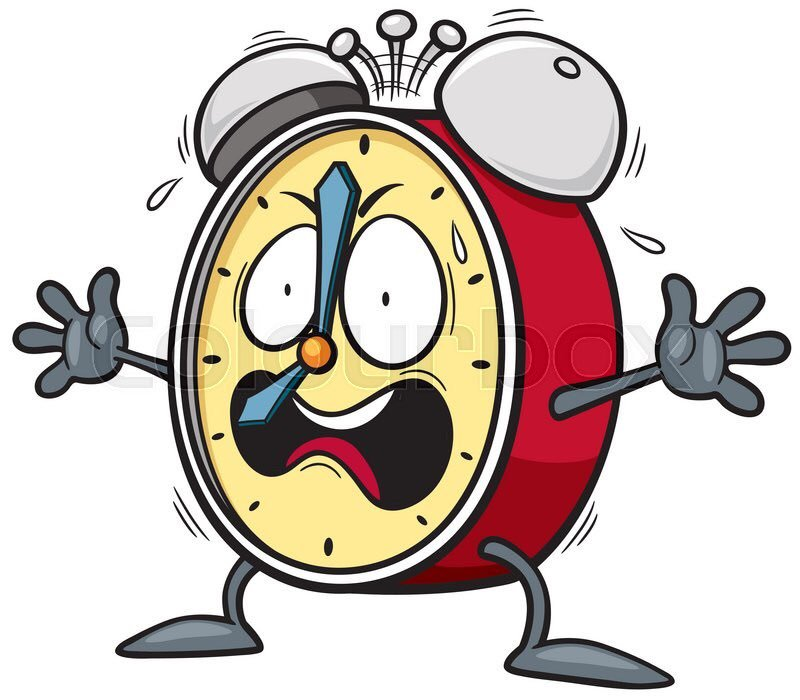 5 45 alarm clock clipart clipart images gallery for free.