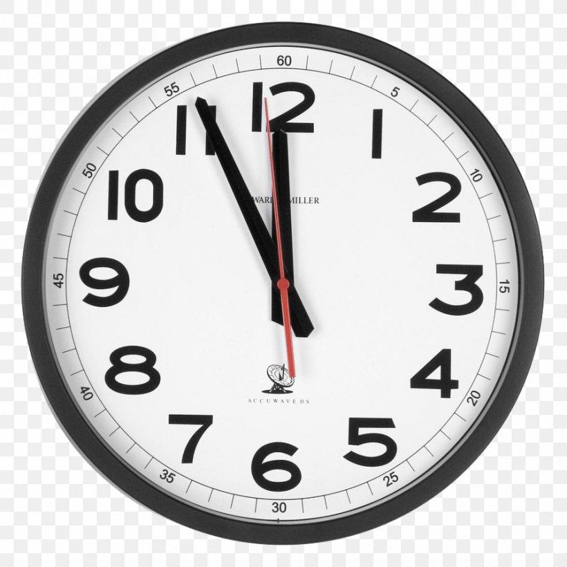 Alarm Clock Clip Art, PNG, 894x894px, Clock, Alarm Clock.