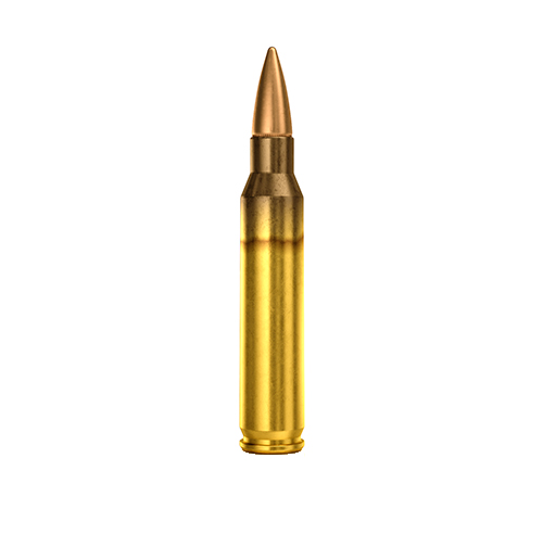 556 ammo clipart clipart images gallery for free download.