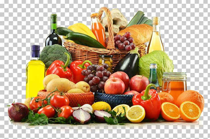 Fruit Vegetable 5 A Day Eating PNG, Clipart, Can, Cartoon.
