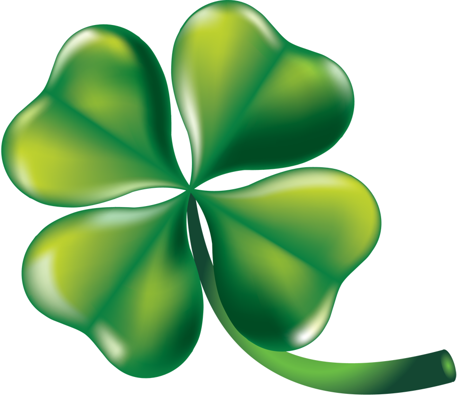 My Random Blog By Morgaine: Happy St Patricks Day.