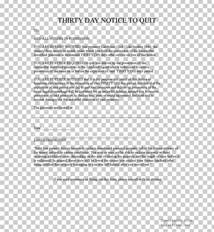Document Form Template Letter PNG, Clipart, Area, Document.