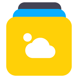 Weather Timeline (forecast) APK Download for Android Devices.