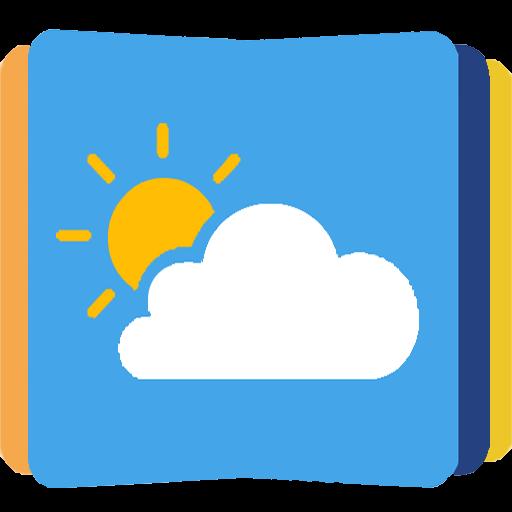 Weather Timeline APK 2.7.