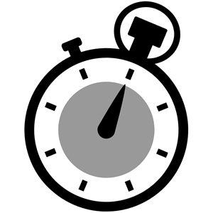 Stopwatch clipart, cliparts of Stopwatch free download (wmf.