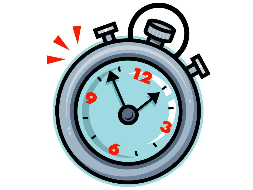 Free Stopwatch Image, Download Free Clip Art, Free Clip Art.