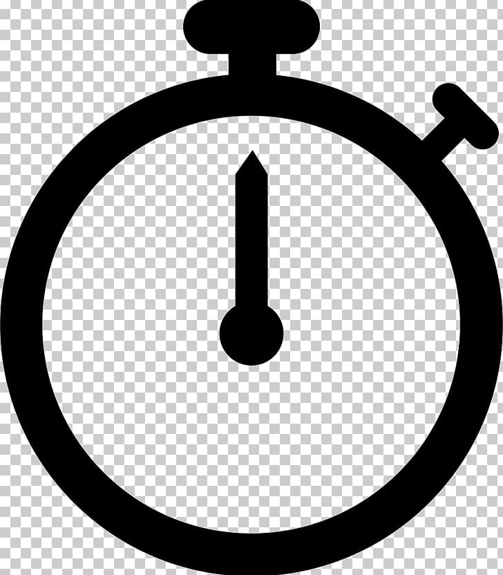 Timer Stopwatch Computer Icons Clock PNG, Clipart, Alarm.
