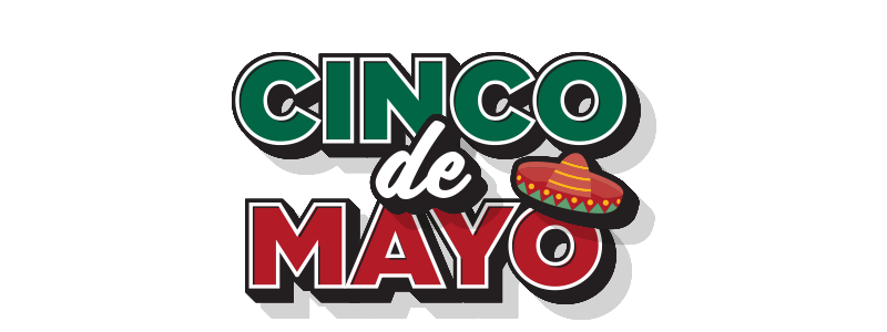 Cinco De Mayo Png (110+ images in Collection) Page 3.