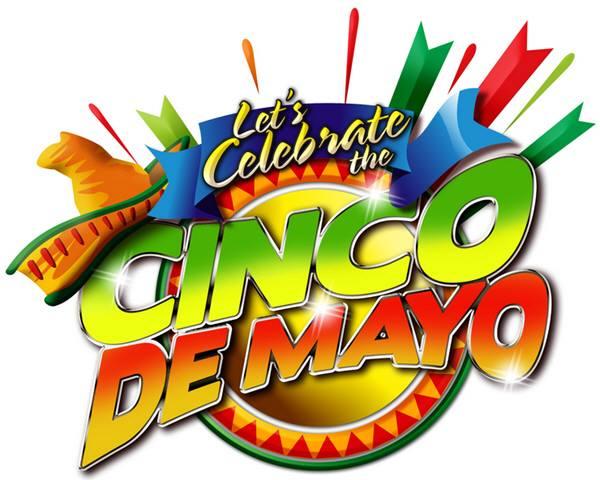 Cinco de Mayo Celebration Springer, NM.
