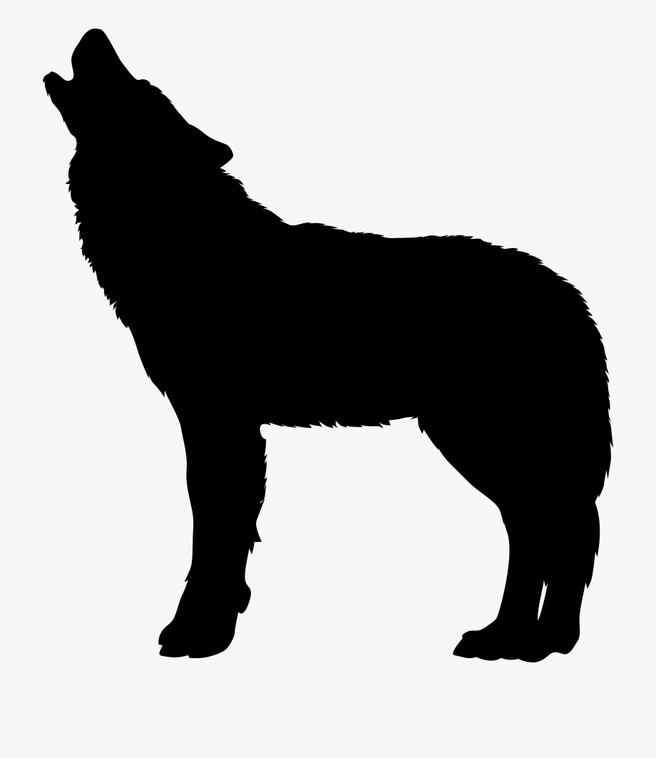 Australian Cattle Dog Clipart 5 By Michael , Transparent.