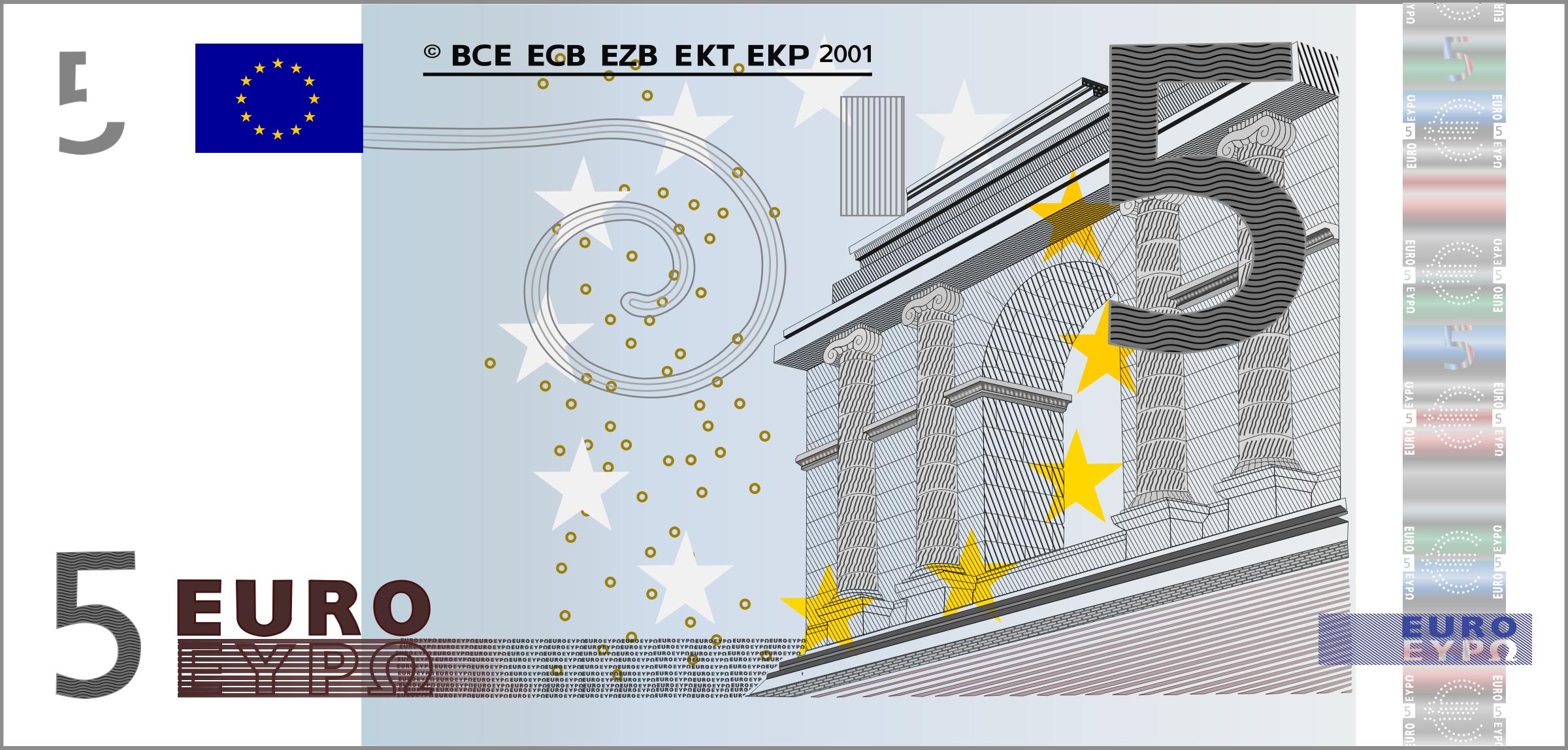 5 Euro Gratis Wettguthaben Tipico