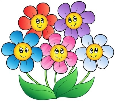 Top Clipart at GetDrawings.com.
