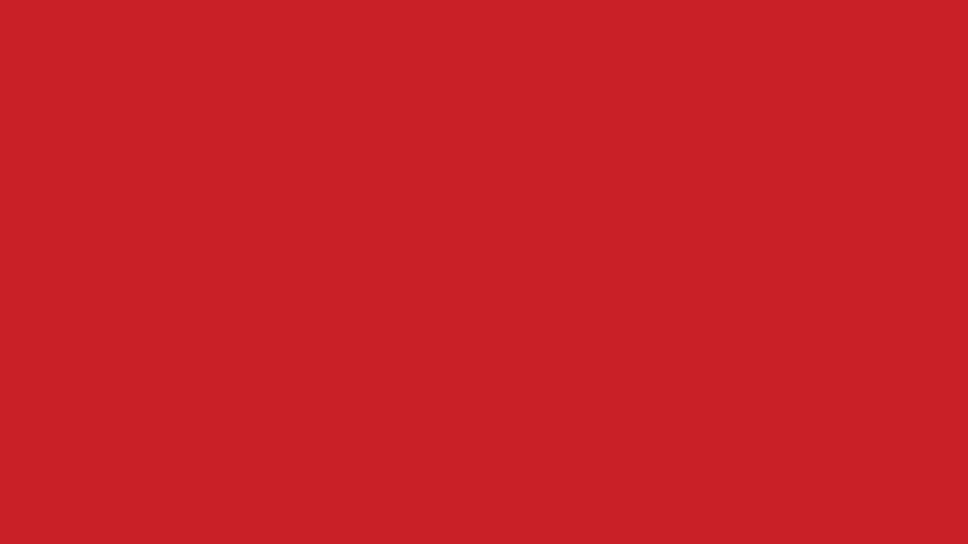 Five Guys Logo Color Scheme » Brand and Logo » SchemeColor.com.