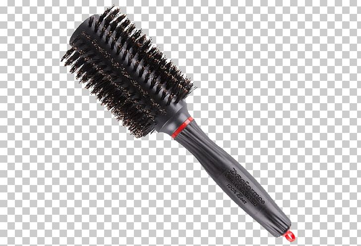 Hairbrush Bristle Hair Iron Cosmetologist PNG, Clipart.