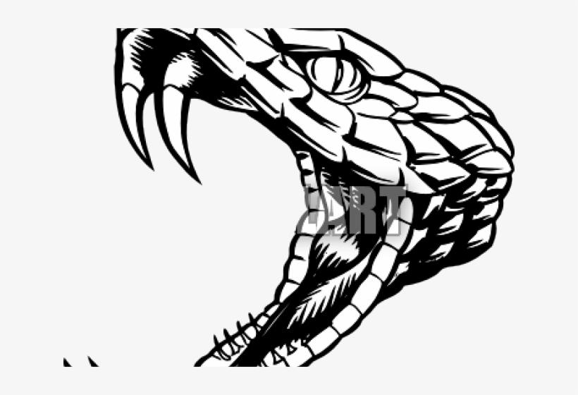 Snake Tattoo Clipart Serpent.