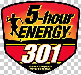 Battery Energy Drink 5.