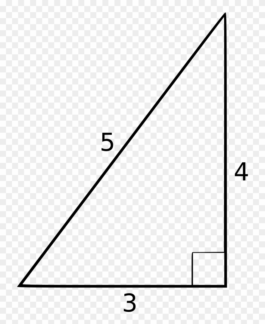 Scalene Triangle Image This Is A.