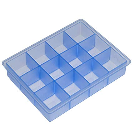 5 inch cube clipart clipart images gallery for free download.