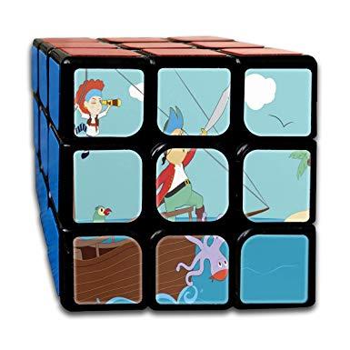Amazon.com: Speed Cube Clipart.