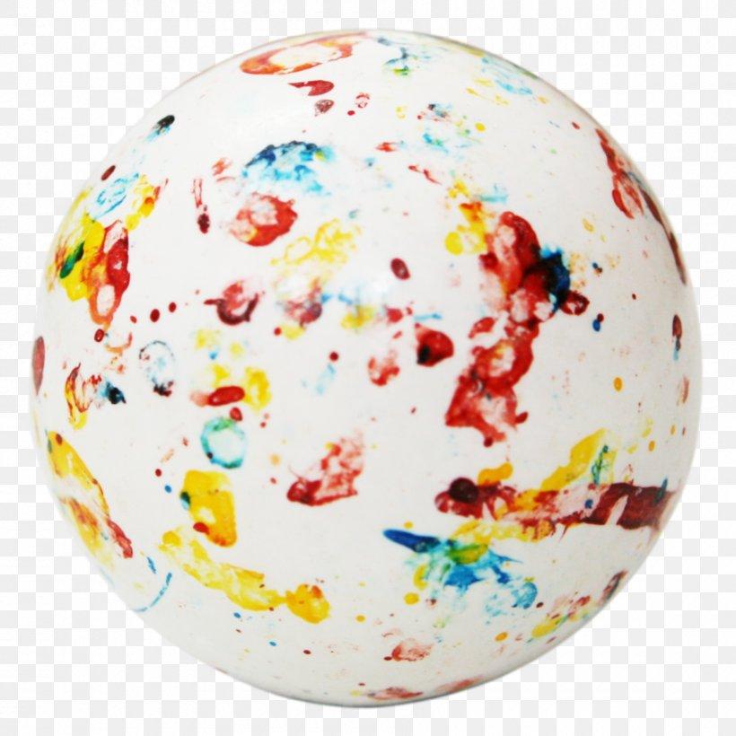 Gobstopper Ed, Edd N Eddy: Jawbreakers! Chewing Gum YouTube.
