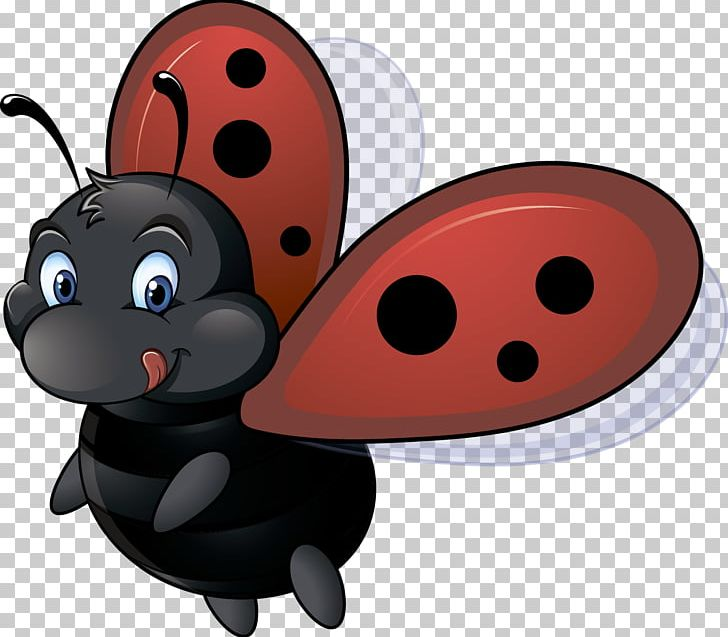 Ladybird Stock Photography PNG, Clipart, Beetle, Cartoon.