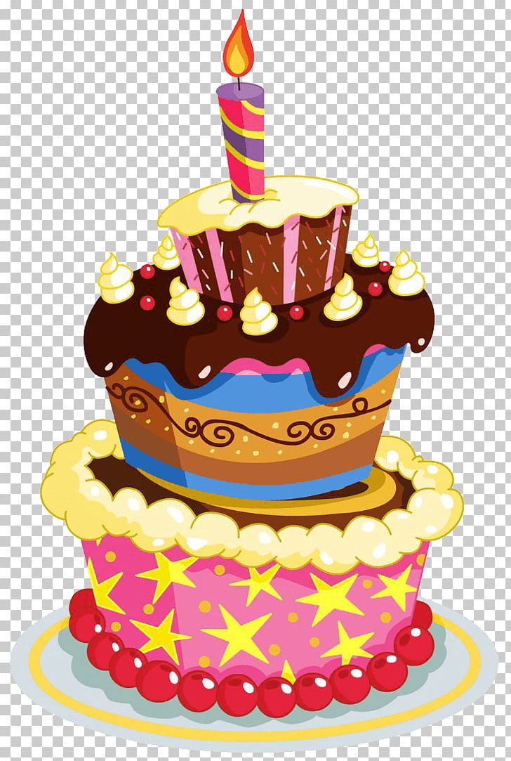 Birthday Cake Layers PNG, Clipart, Birthdays, Miscellaneous.